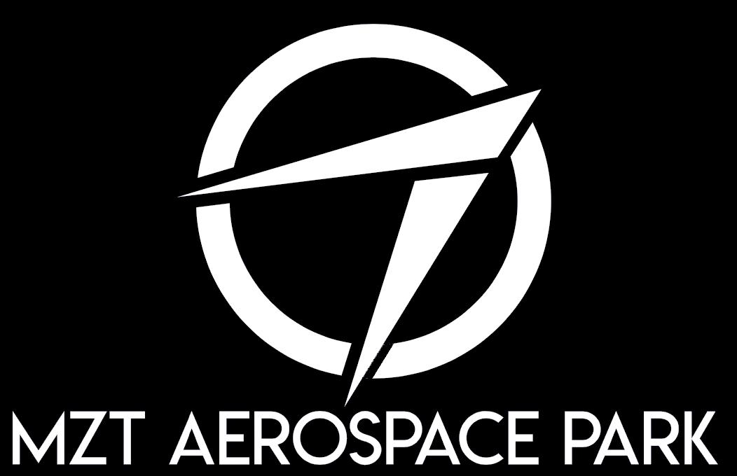 MZT Aerospace Park